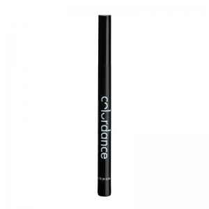 "Подводка ""Waterproof Liquid Lasting Eyeliner"""